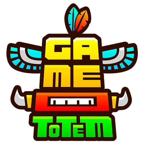 GameTotem logo